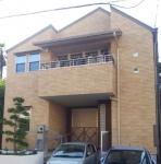 戸塚の家_画像_02